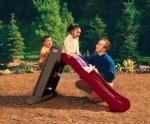 Little Tikes - 4884 Easy Store Large Slide ( Harga : Rp 2.275.000,-)