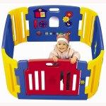 Haenim Baby Room-HNP 734 ( Harga Rp ,- )