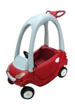 Ching-Ching Mini Car ( Rp 1.295.000,- )