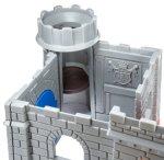 Classic Castle 3