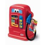 Little Tikes Cozy Pumper ( Harga Rp 575.000,- )