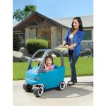Little Tikes Cozy Sport Ride On ( Harga : Rp 1.500.000,- )