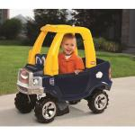 Little Tikes Cozy Truck ( Harga Rp 2.000.000,- )