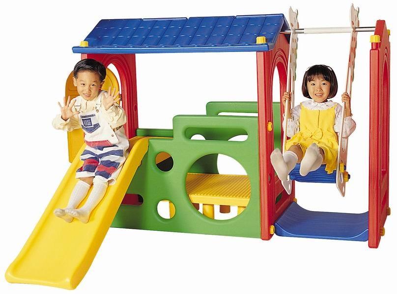 Haenim Super Playhouse DS 703 ( Rp  61adaa1552