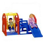 Haenim Kids Play Zone-HN 708( Rp ,- )