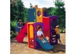 Little Tikes - Little Tikes Playground ( Harga Rp 18.000.000,- )