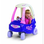 Little Tikes Princess Coupe ( Harga Rp 1.535.000,-)