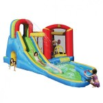 Happy Hop Splash Wave Fun 9047N ( Harga : Rp 7.050.000,- )