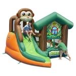 Happy Hop Monkey Jungle ( Harga : Rp 5.700.000,- )