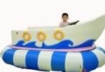 Voyage Boat